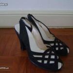 0463033118-sapatos-restaurados-da-minha-avo-n-36