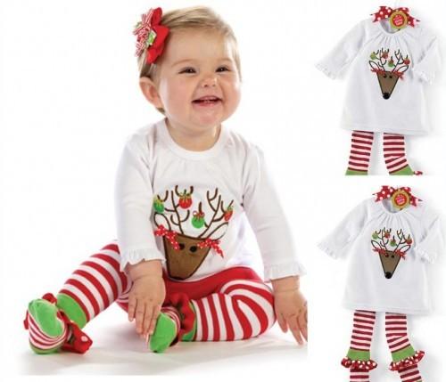 roupas-crianca-natal