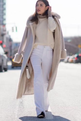 roupa-branca-inverno-cremes