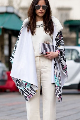 roupa-branca-inverno-padroes