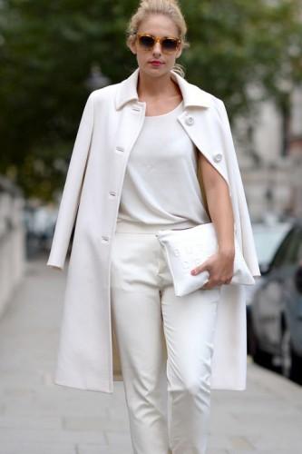 roupa-branca-inverno-so-branco