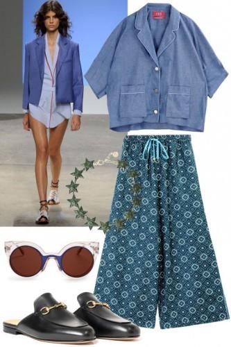 2016-primavera-pijama