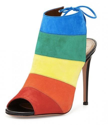 sapatos-cor