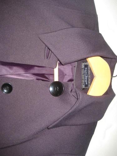 Casaco/blazer senhora, nº 42(NOVO) 3
