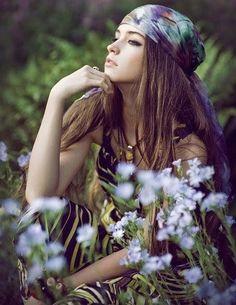 hippie2-head