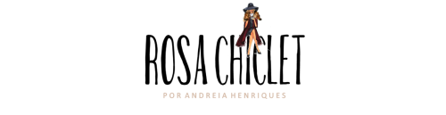 rosa-chiclet