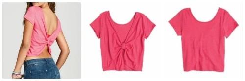 laco-tshirt