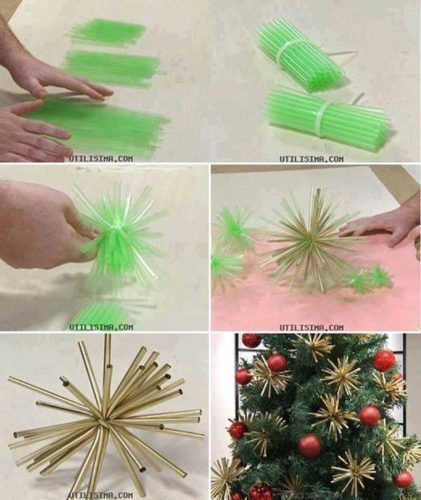 decoracao-natal-diy4
