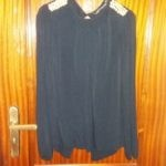 Camisa Zara 2