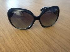 Óculos Sol Ray-Ban Novos 3