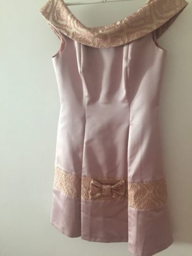 Vestido Luisa de Sá 1