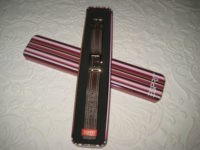 Relógio original ESPRIT,n/embalagem original(NOVO) 6