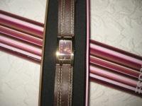 Relógio original ESPRIT,n/embalagem original(NOVO) 7