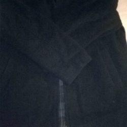 casaco com forro 2