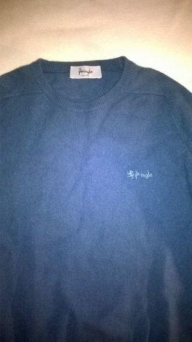 blusão azul 1