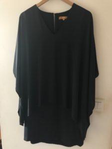 Vestido da Zendra 40 5
