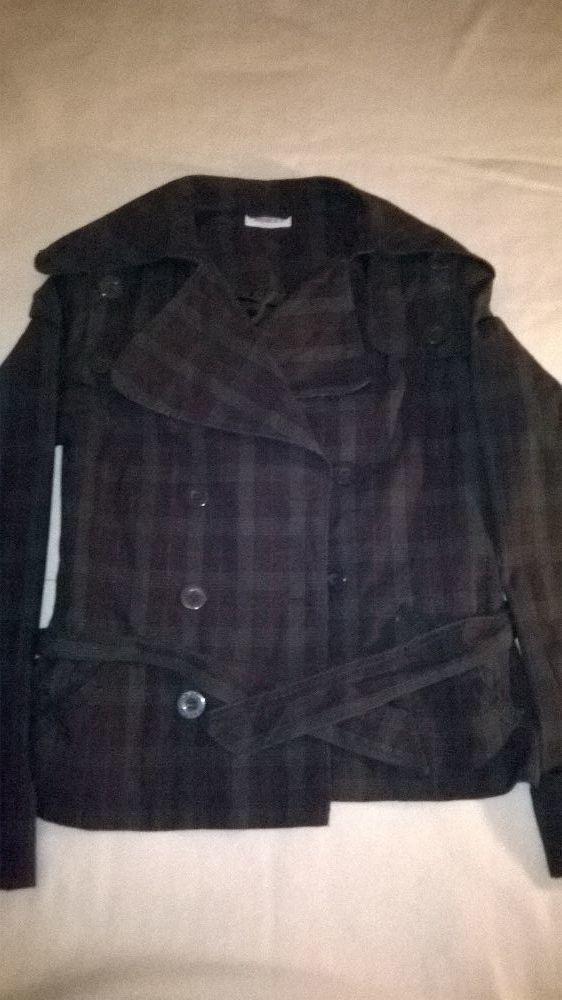 casaco botões duplos 2