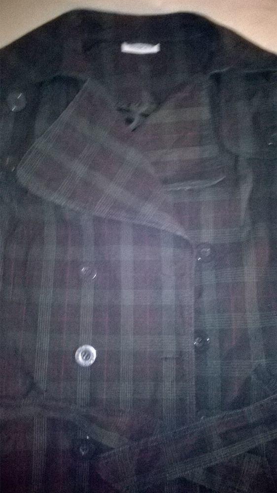 casaco botões duplos 1