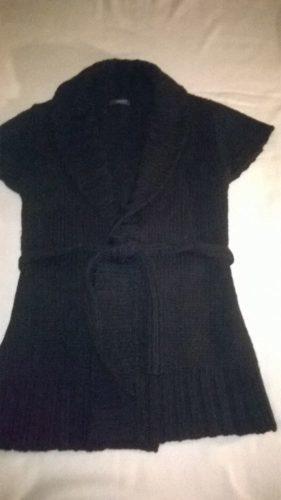 casaco de malha 2