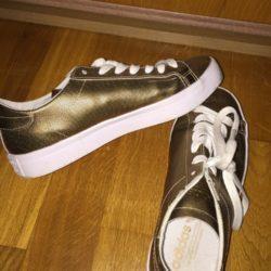 Adidas courtvantage 5