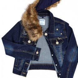 Varios casacos varias marcas e tamanhos 1