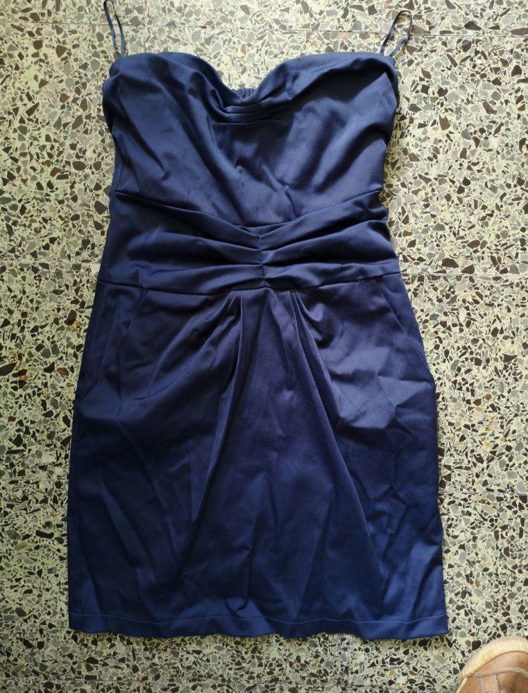 8 vestidos por 22 todos ou por 5 eur cada 5