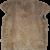 Casaco de pêlo 1