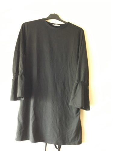 Vestido Zara 1