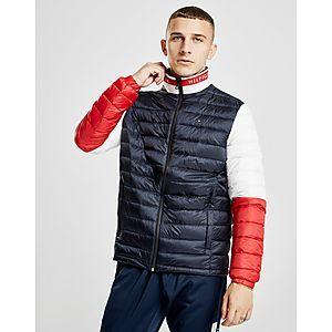 Tommy Hilfiger Jacket 1