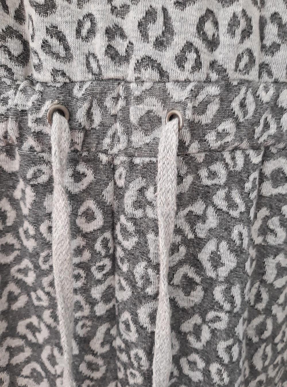 Macacão Just Female 2