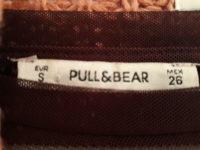 Top Pull & Bear 2