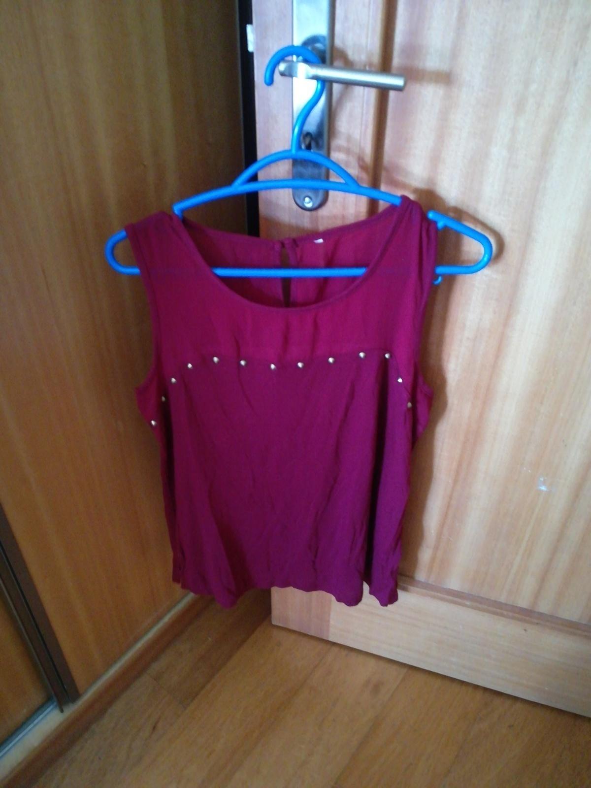 Blusa 3