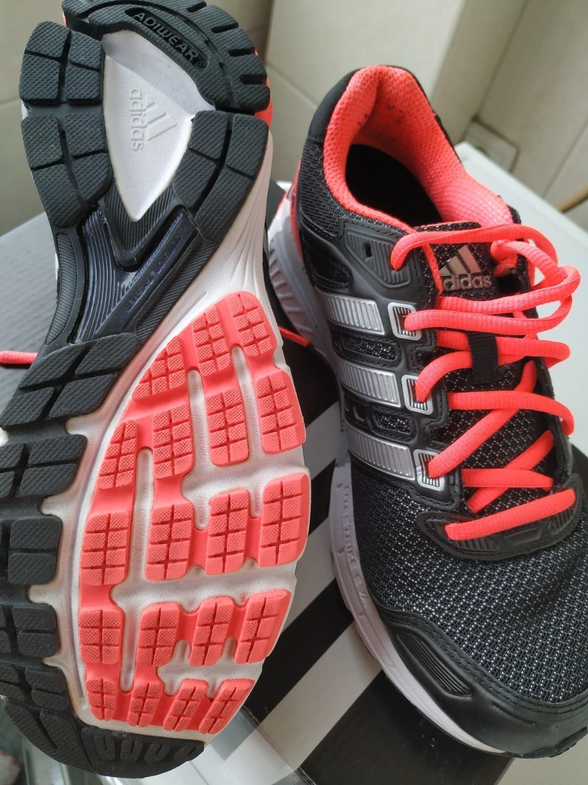 Sapatilhas Adidas 1