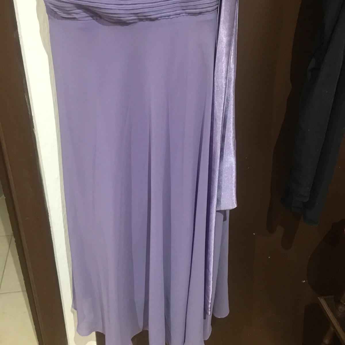 Vestidos Cerimónia 6