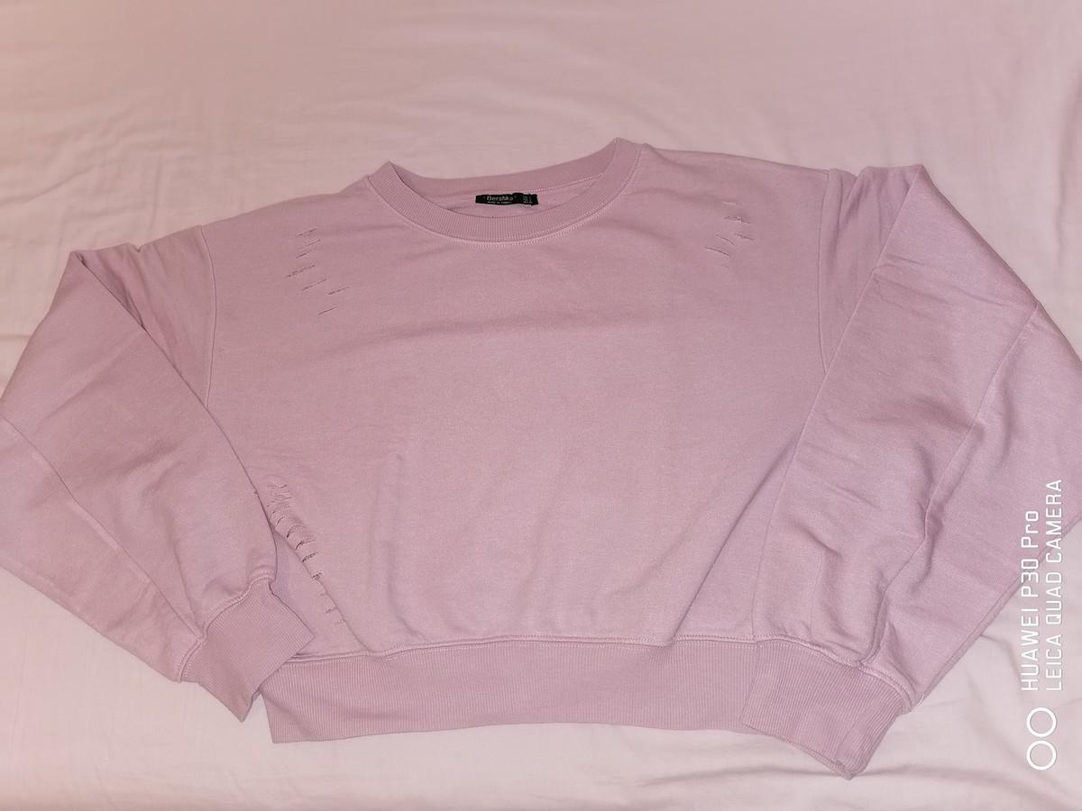 camisola berska(S/M) 1