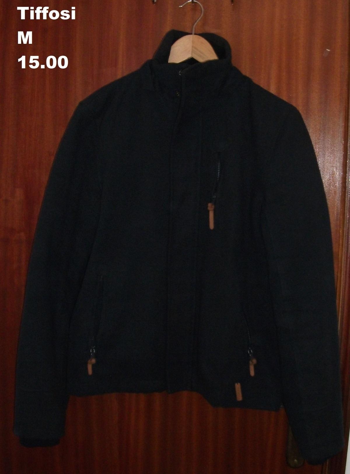 DSCF1025