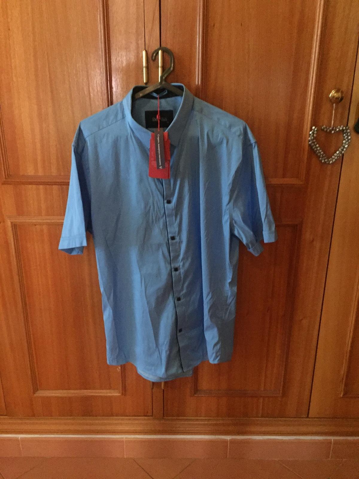 Top's e t-shirt's 1