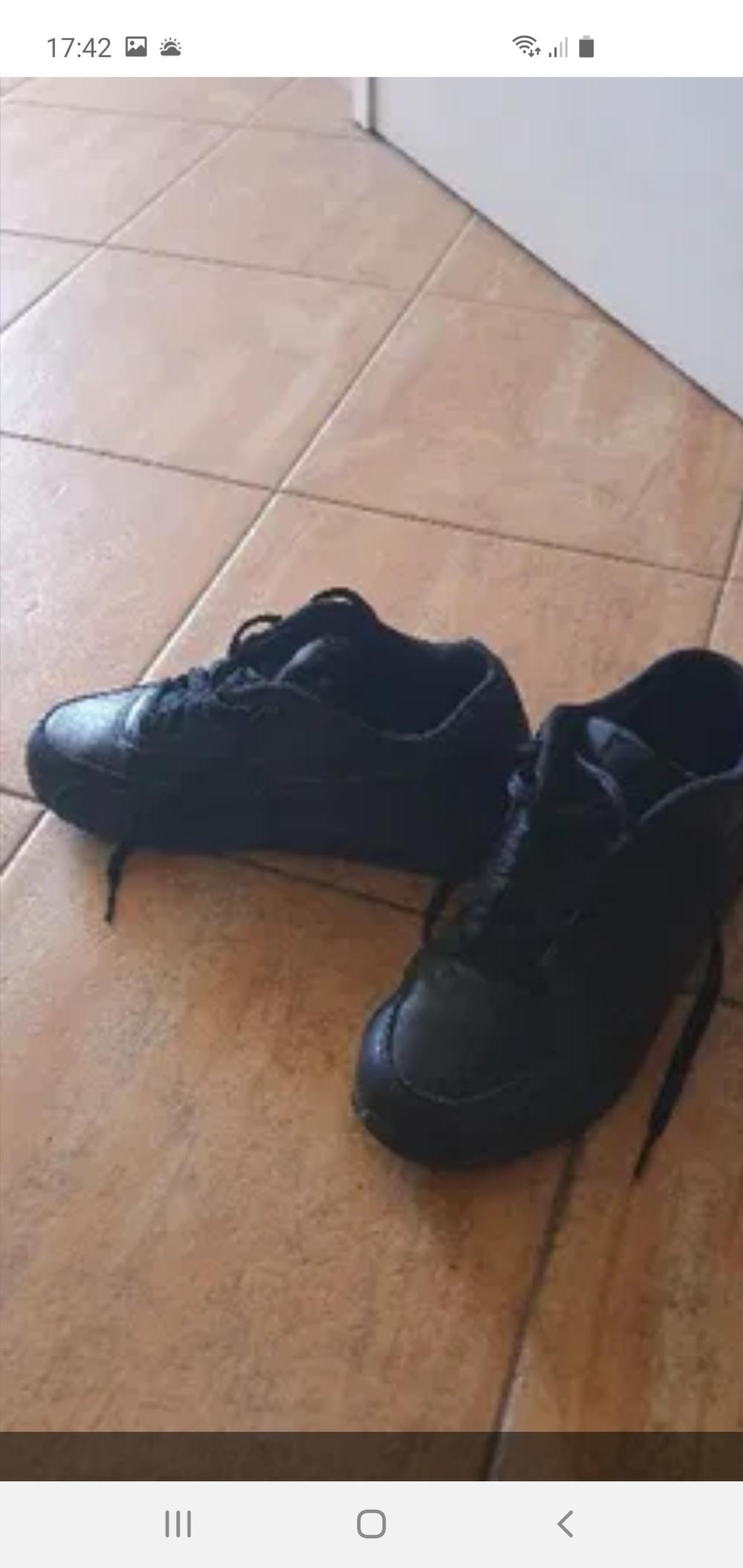 Nike air 3