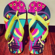 Brechó de sapatos