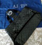 Mala Armani Jeans 3