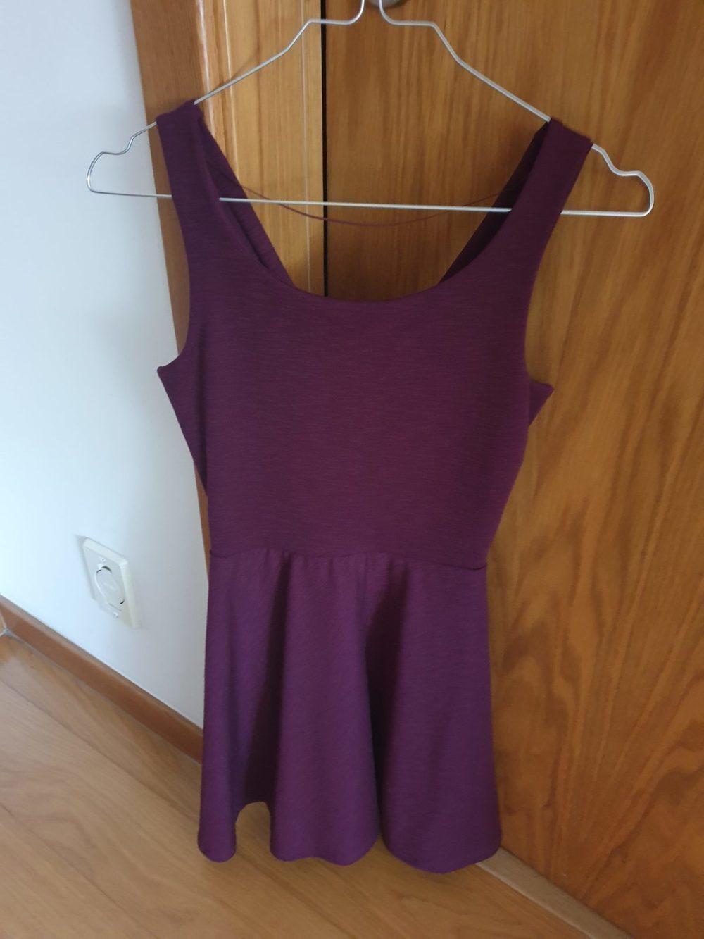 Vestido de alças 4