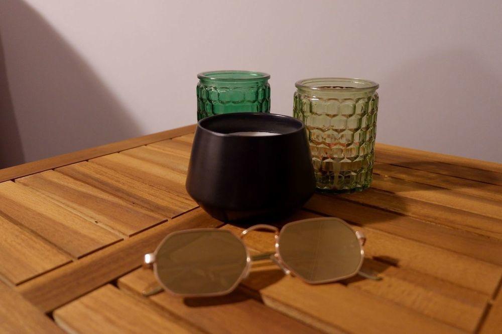 Óculos de Sol MANGO (NOVOS) 1