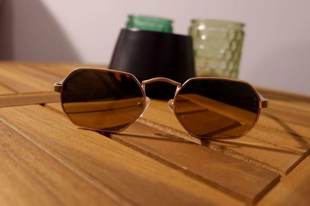Óculos de Sol MANGO (NOVOS) 2