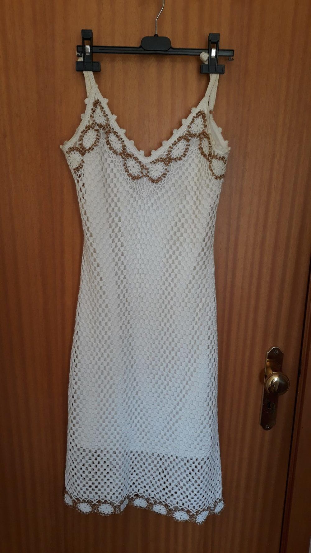 Vestido de Verão - C&A 5