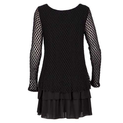 01-vestido-preto-tras