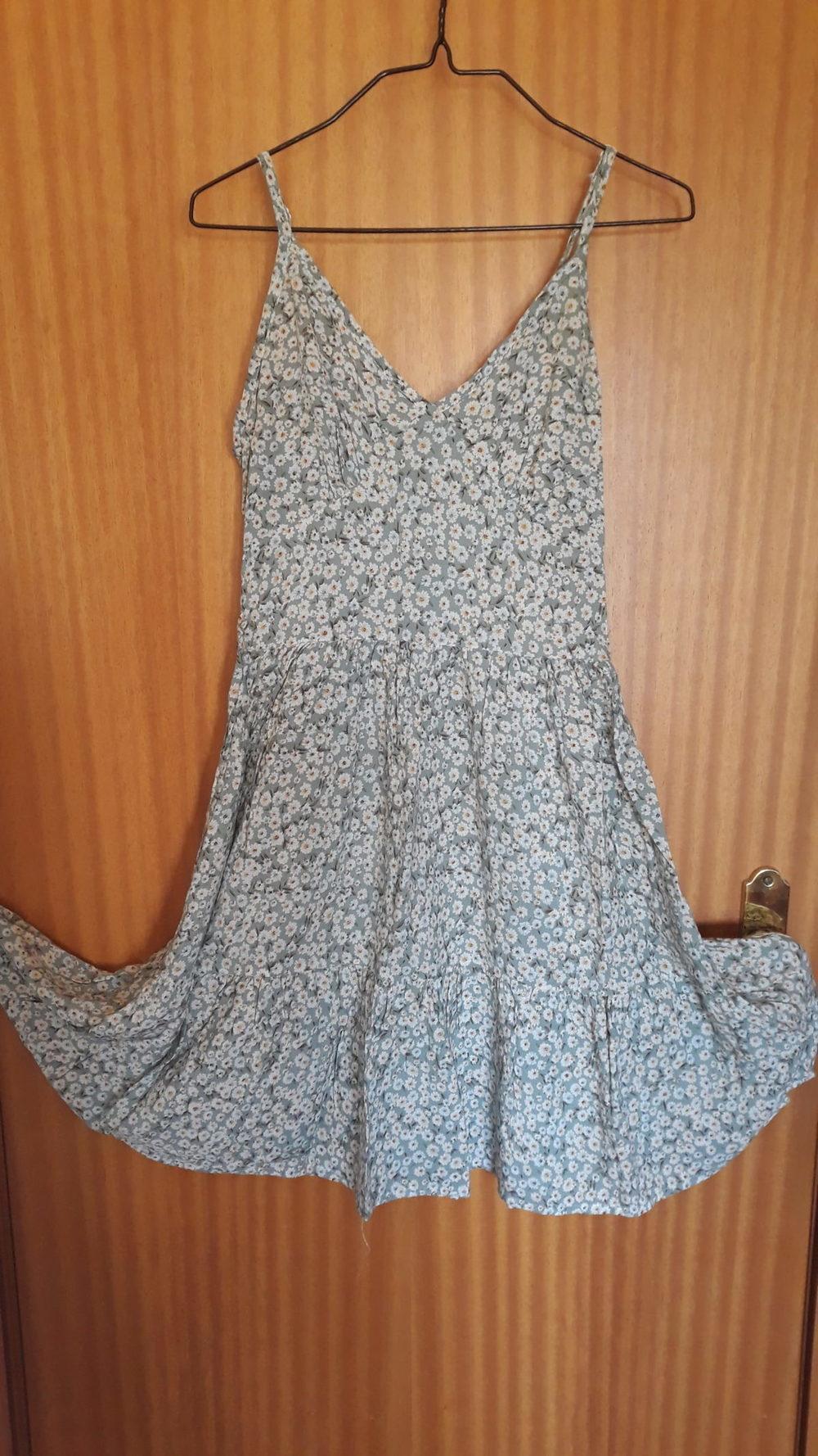 Vestido de Verão 4