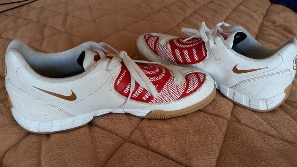 Ténis - Nike 5