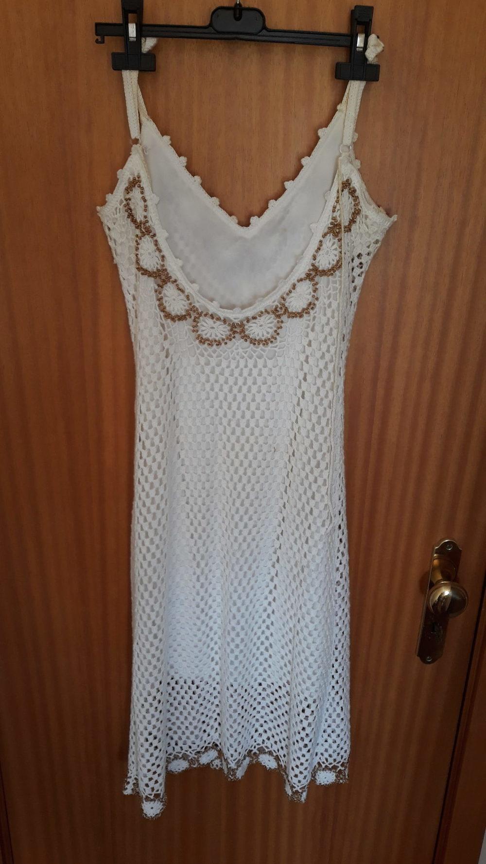 Vestido de Verão - C&A 1