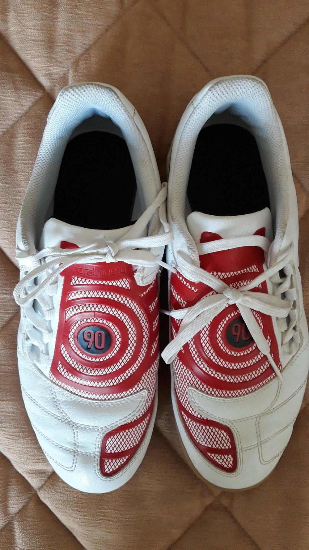 Ténis - Nike 7